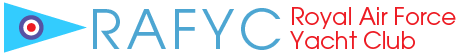 rafyc.org.uk Logo