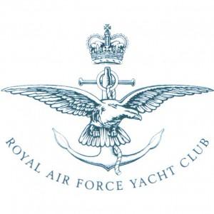 RAF_logo_170sq